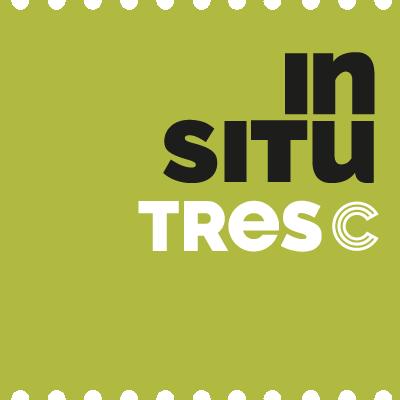 Programa InSitu